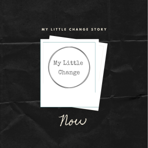 Léa Rainier, My Little Change founder, centre de formation spécialisé en démarche zéro déchet et sobriété numérique