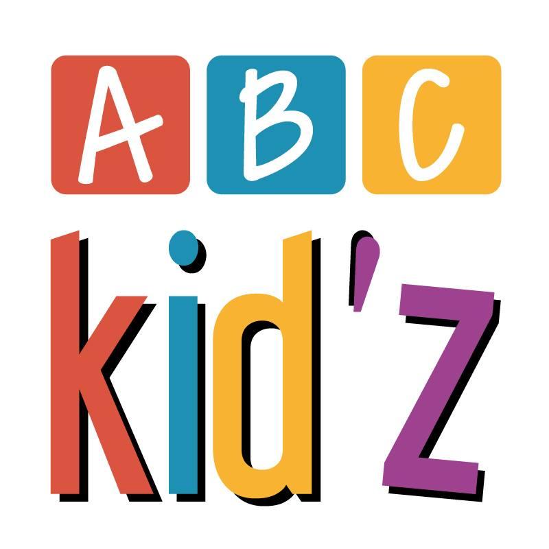 Salon ABC Kid'z