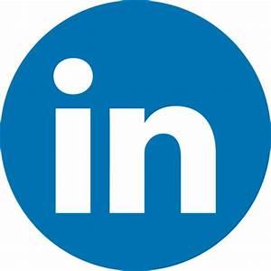 Profile LinkedIn de Léa Rainier, My Little Change founder, consultante en environnement spécialisée en démarche zéro déchet et sobriété numérique