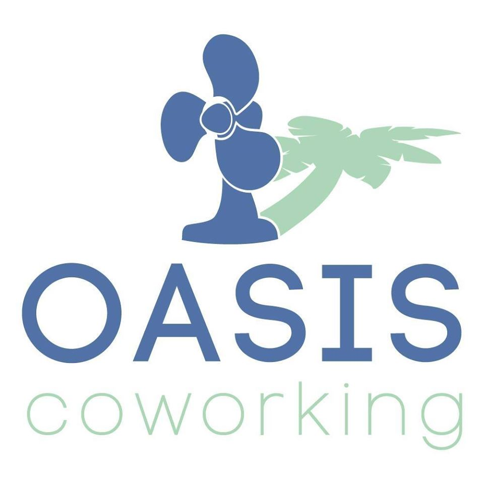 Oasis Coworking