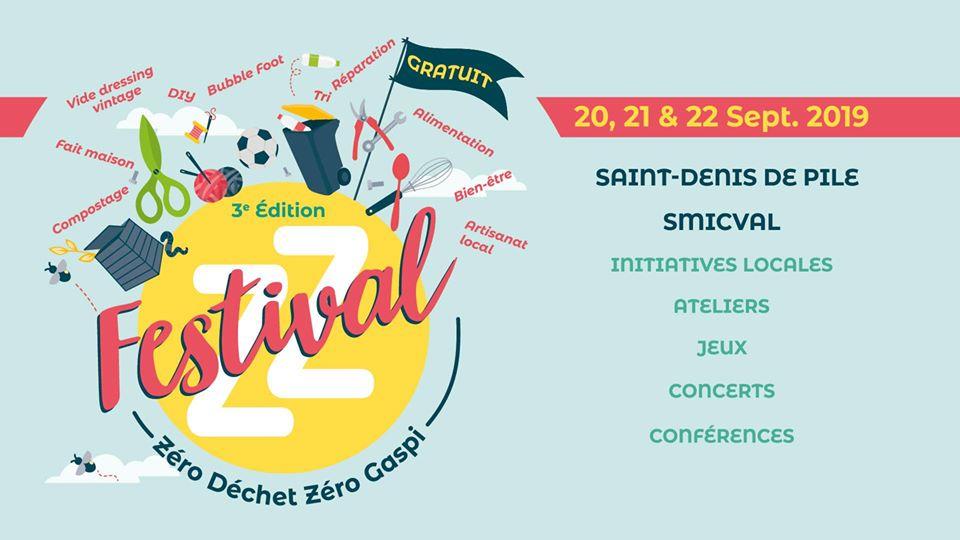festival ZZ du SMICVAL
