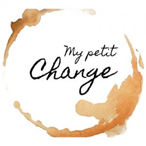 My Petit Change